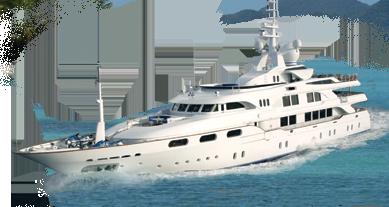 Luxury Yacht Charter Yacht Charters In The Caribbean Greece Meditteranean Bahamas From Barrington Hall Catamarans Power Yachts And Sailboats Yacht Charter